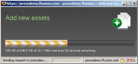 Fluxiom-2.jpg