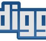 The Digg Crew