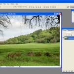 Make A Unique, Multi-Layered Web Banner Using Photoshop