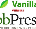 Help Me Pick: Vanilla vs. bbPress