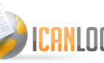 ICanLocalize Provides Human Translation for WordPress Blogs