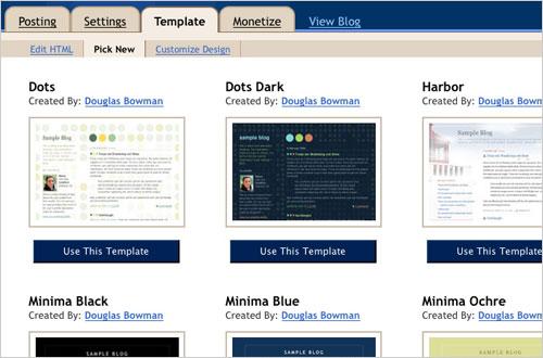 blogger-template01