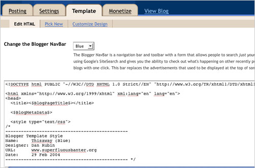 blogger-template02