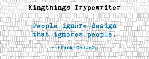 kingthings-trypewriter