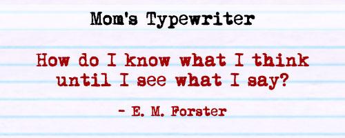 moms-typewriter
