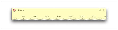free-ruler-osx