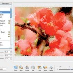 Four Free Photo Editors for OSX