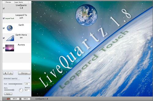 live-quartz