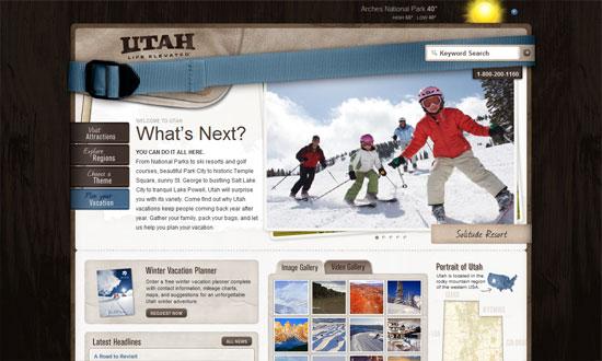 Utah.travel