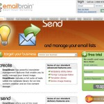 5 Awesome Email Marketing Services