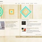 Cooper Graphic Design