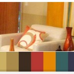 5 Hot Color Combos for the Web