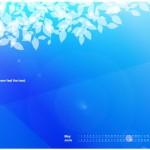 25 Desktop Wallpapers For Designers