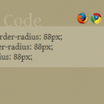 CSS3 Generator For All Your CSS3 Needs