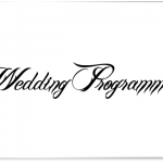 8 Free Classically Beautiful Fonts For Weddings