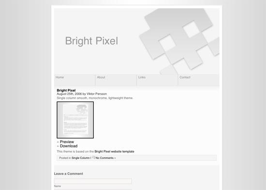 brightpixel