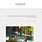 20 Awesome Free Tumblr Themes