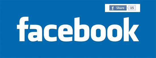 facebooksharethis