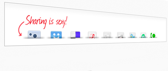 sexybookmarks