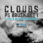20 Great Free Photoshop Brushes