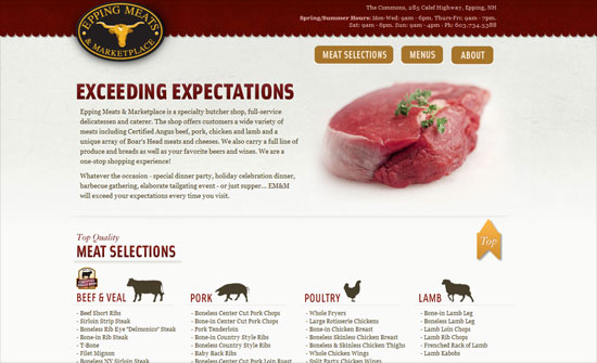 Epping Meats