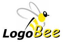 LogoBee Inc Logo