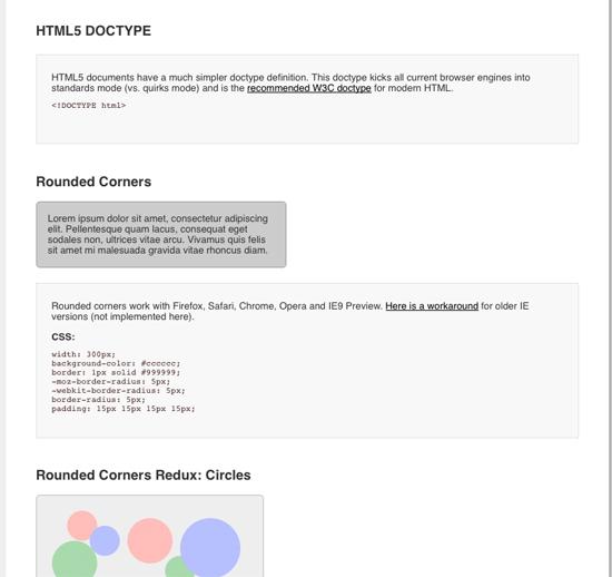 html5-css3-cheatsheet