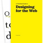Must Have Books About Web Design And WordPress
