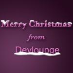 11 Festive Christmas Photoshop Tutorials