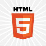 HTML5 Forms Styled With CSS3