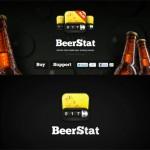 BeerStat