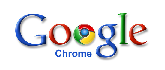 Chrome Web Developer Extensions