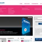 Dutch Web Design Inspiration