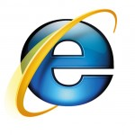 Internet Explorer Web Developer Extensions