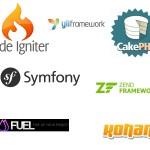 php_frameworks