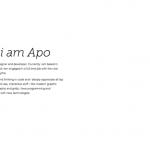ap-o.com