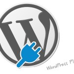 17 Miscellaneous WordPress Plug-ins for 2011