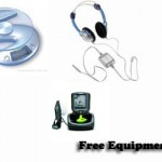 How to Find Free Electronics and Equipment on the Internet – Businesses can Do This Too!