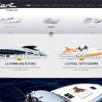 Design Focus: Go Nautical