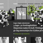 Design Focus: Tableaus