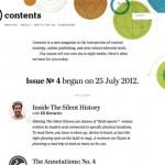 Design Focus: Zines