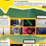 Design Focus: Shape Studies