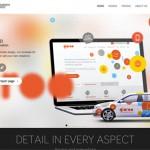 Design Focus: Foreground-Background