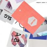 Design Focus: Scattered