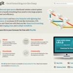 Design Focus: Isometric Grid