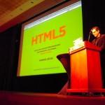 Rising Trends in Modern Website Design