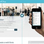 Design Focus: Hand Meets Phone