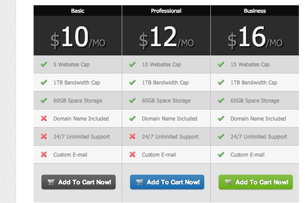 lizatom shortcodes wordpress plugin deal preview demo