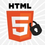 DRM and HTML5