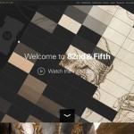 Design Focus: Mosaic